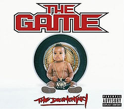 The Game - The Documentary.jpg