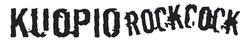 Rockcock Kuopio