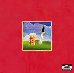 My Beautiful Dark Twisted Fantasy 6.jpg