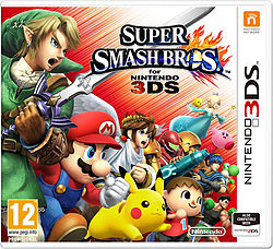 Super Smash Bros for Nintendo 3DS PAL.jpg