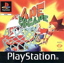 Ape Escape Pal.jpg
