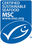 MSC ecolabel.png