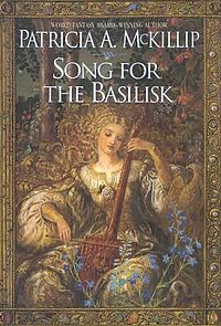 Song for the Basilisk.jpg