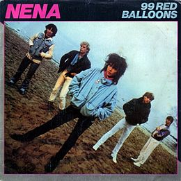99 Luftballons single cover.jpg