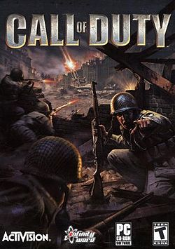 Call of duty box.jpg