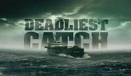 Deadliest Catch, 4. tuotantokausi