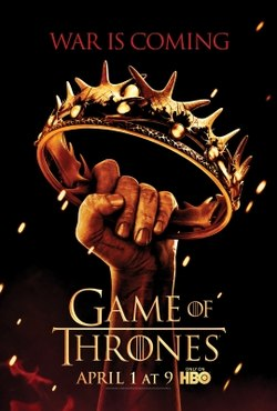 Game of Thrones season 2 key art.jpg