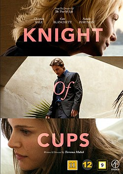 Knight of Cups 2015 dvd cover.jpg