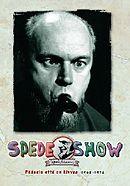 Spede Show