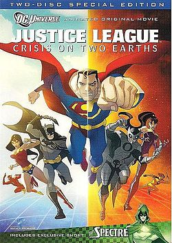 Justice League-Crisis On Two Earths.jpg
