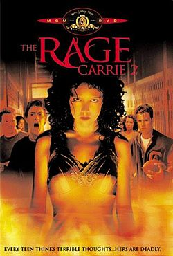The-Rage-Carrie-2-0792842960-L.jpg
