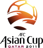2011 AFC Asian Cup logo.png