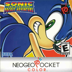 Sonicpocketcover.PNG