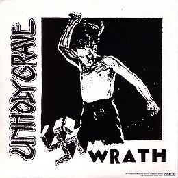 Unholy Grave - Wrath.jpeg
