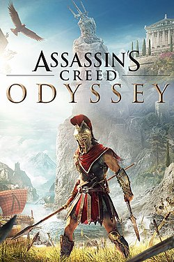 Assassin's Creed Odyssey.jpeg