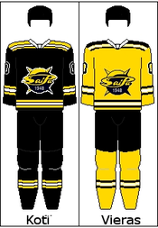 SaiPa Uniform.PNG