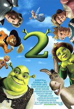 Shrek 2-n juliste.jpg