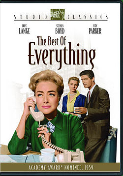 The Best of Everything 1959.jpg