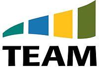 Team Liitto