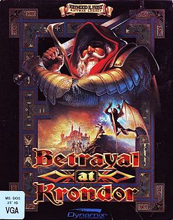 108537-betrayal-at-krondor-dos-front-cover-480.jpg