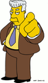 348px-The Simpsons-Kent Brockman.png