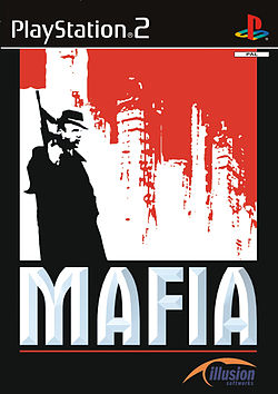 Mafia the city of lost heaven.jpg