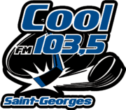 Saint-Georges Cool FM 103.5.png