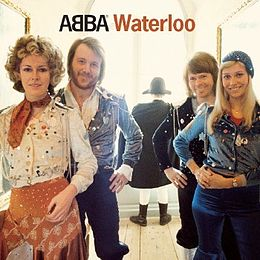 Abba-waterloo2001.jpg