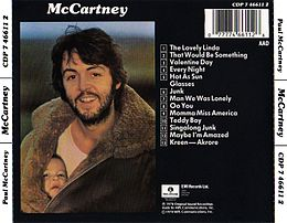 Paul McCartney - McCartney back cover.jpg
