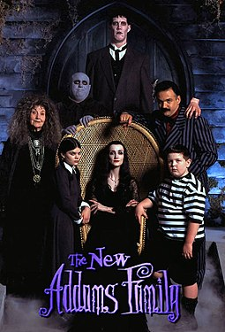 The New Addams Family.jpg