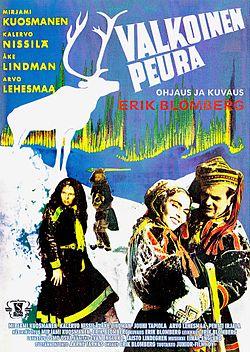 https://upload.wikimedia.org/wikipedia/fi/thumb/4/46/Valkoinen_peura_DVD.jpg/250px-Valkoinen_peura_DVD.jpg