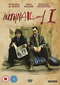 Withnail and I -videotallennekansikuva.jpg