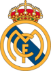 Real Madridin tunnus (1997).png