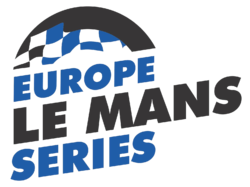 European Lemans Series logo.png