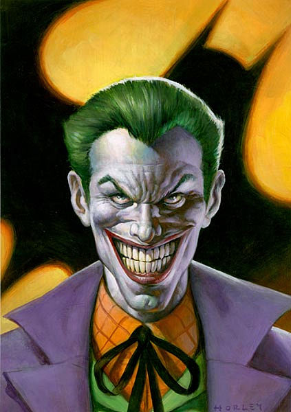 Tiedosto:Joker 016.jpg