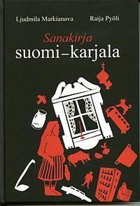 Nykysuomen sanakirja suomi | Perhekoti ilmapiiri