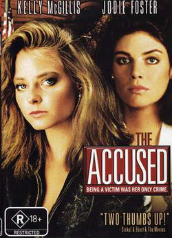 The-accused-1988-r4-front-cover-95217.jpg