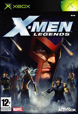 X-Men Legends Xbox cover.jpg