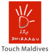 Dhiraagulogo.png