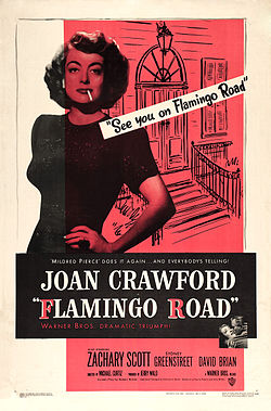 Flamingo Road 1949.jpg