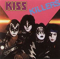 Kiss killers-german.jpg