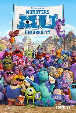 Monsters-University.jpg