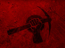 Red Faction Logo.jpg