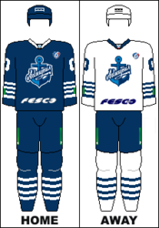 KHL-Uniform-ADM.png