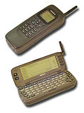 Nokia9000communicator.jpg