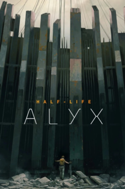 Half life alyx steam cover photo.png