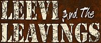 Leevi and the leavings logo.jpg
