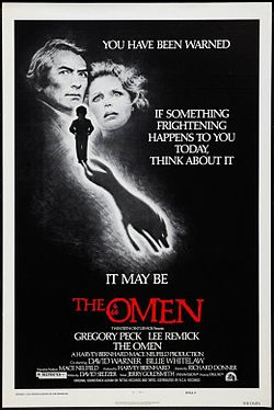 The Omen -elokuvajuliste.jpg