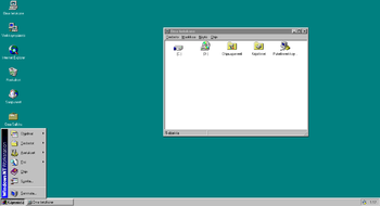 Windows NT 4.0.png