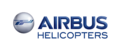 Airbus helicoters logo4.png